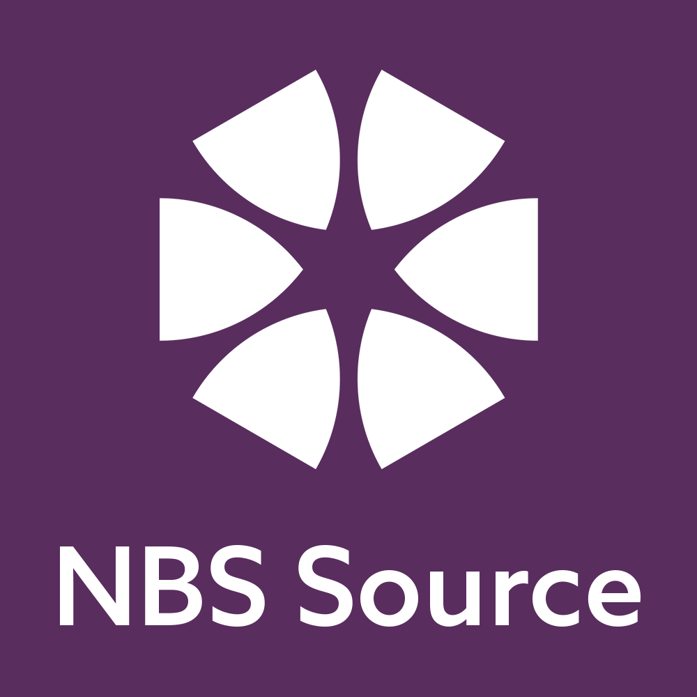 NBS Source